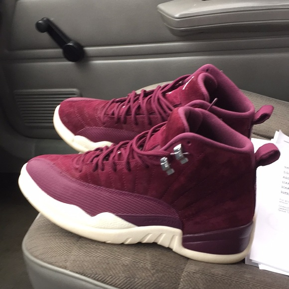 Jordan Shoes   Jordan Velvet 2s   Poshmark